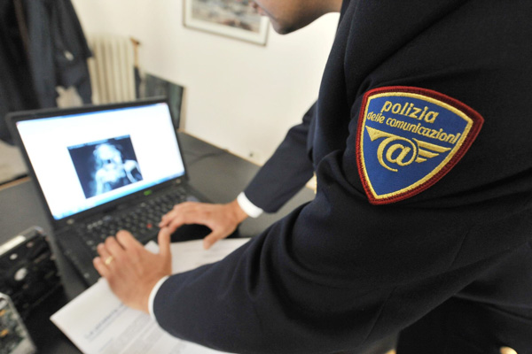 Safer Internet Day con la Polizia di Stato